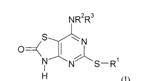 Figure CN1914213BD00043