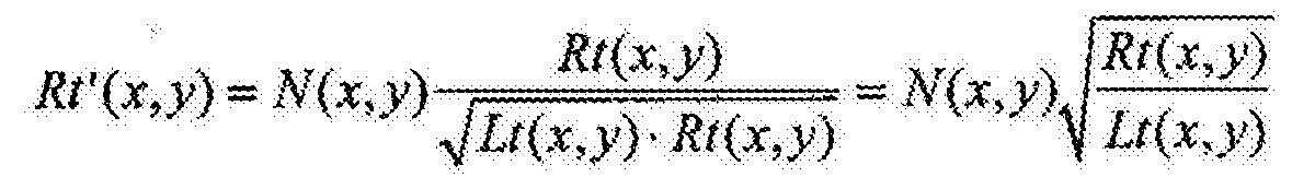 Figure CN104429056BD00404