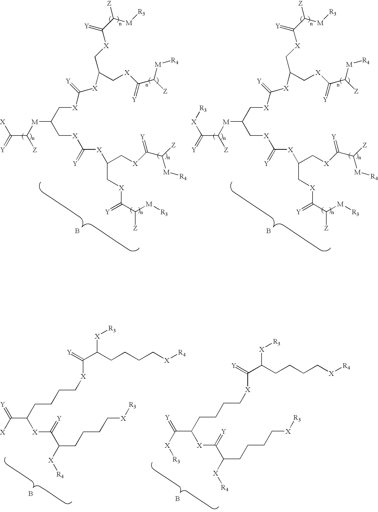 Figure US20040086479A1-20040506-C00014