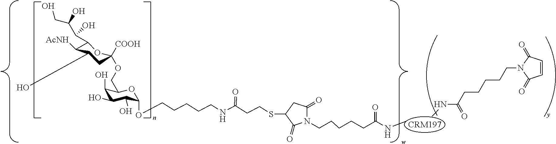 Figure US09981030-20180529-C00011