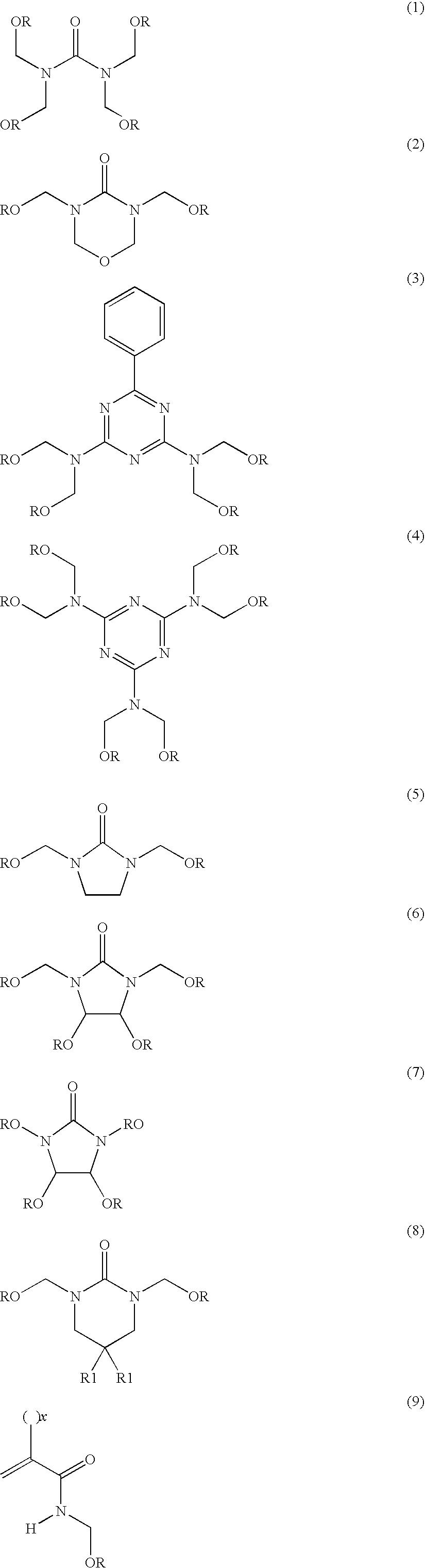 Figure US07427301-20080923-C00067