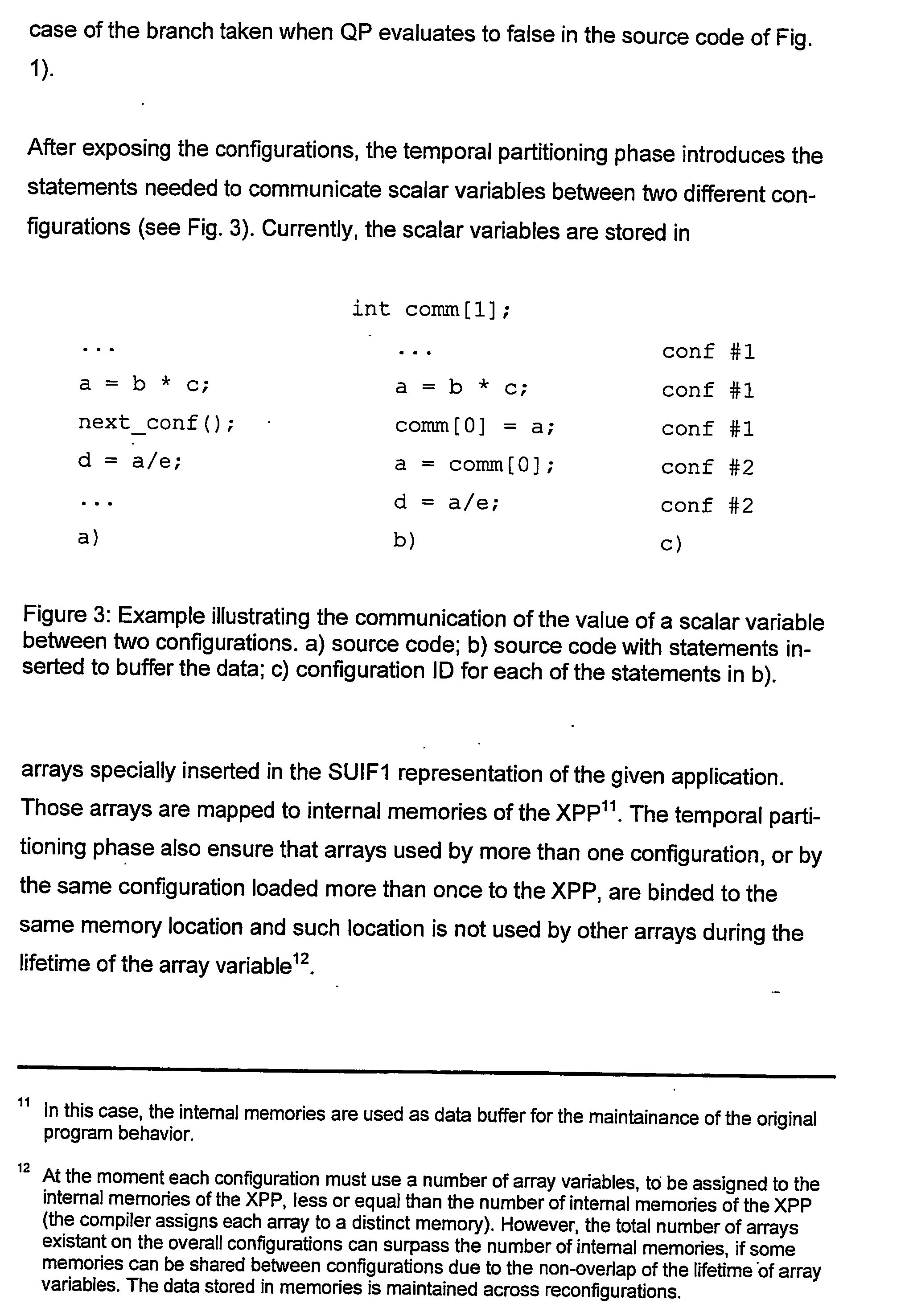 Figure US20050132344A1-20050616-P00034