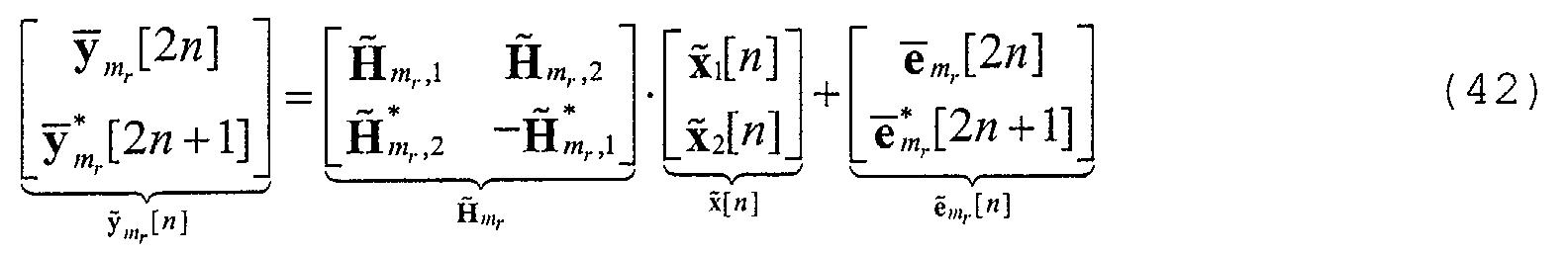 Figure 00400005