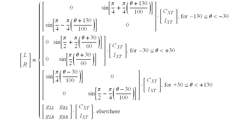 Figure US06442277-20020827-M00002