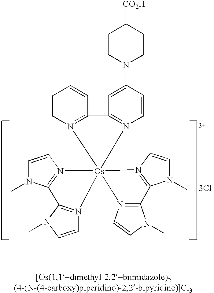 Figure US20040040840A1-20040304-C00022