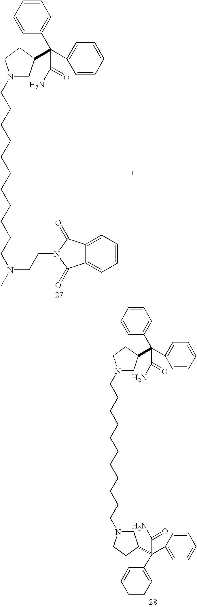 Figure US06693202-20040217-C00145
