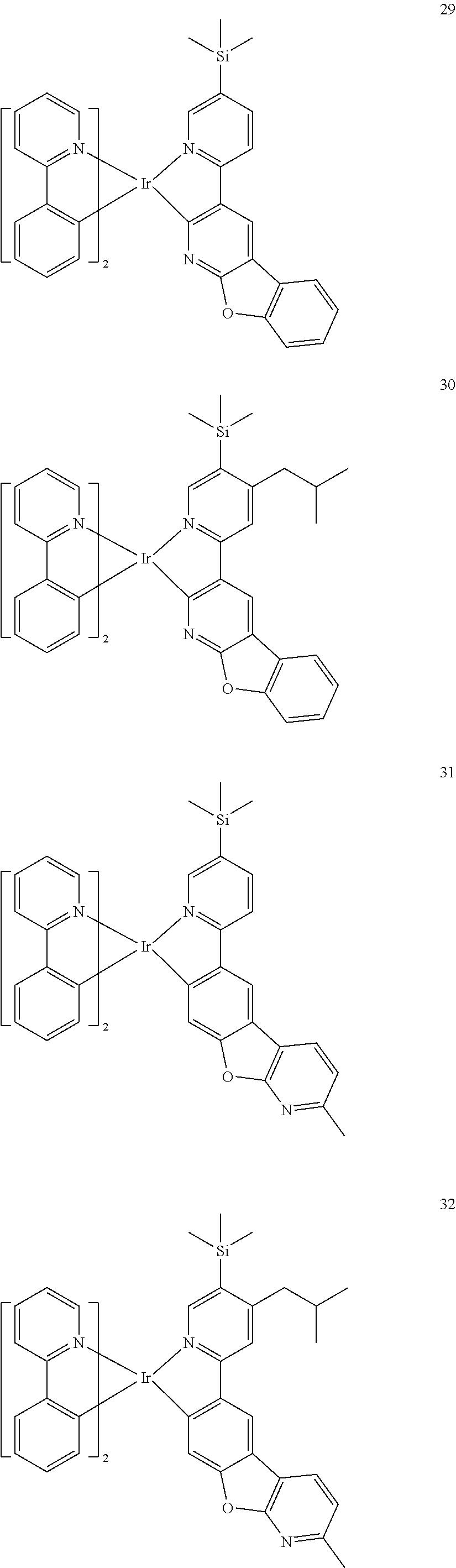 Figure US20160155962A1-20160602-C00067