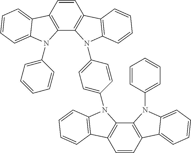 Figure US10074806-20180911-C00243