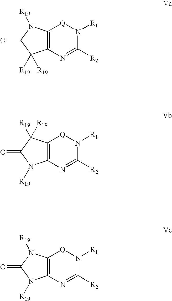 Figure US07687625-20100330-C00006