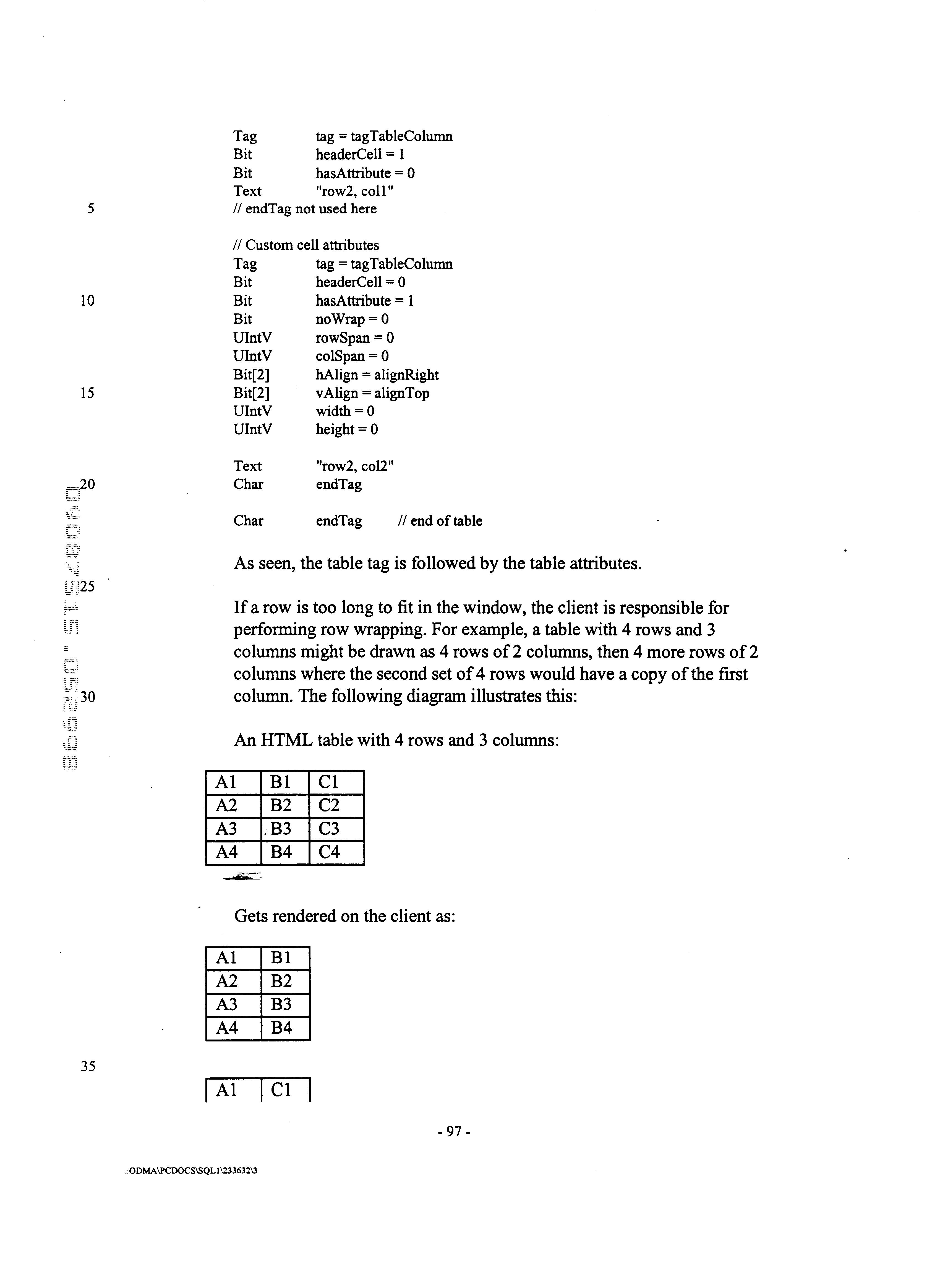 Figure US06343318-20020129-P00058