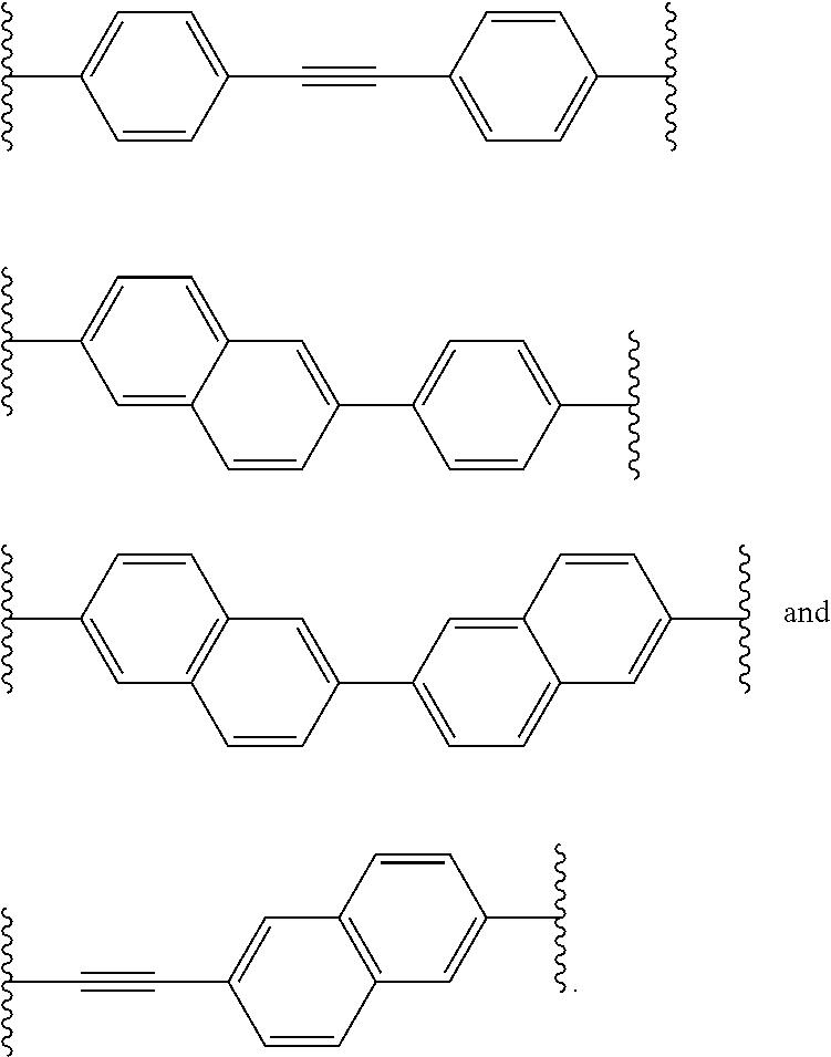 Figure US09511056-20161206-C00146