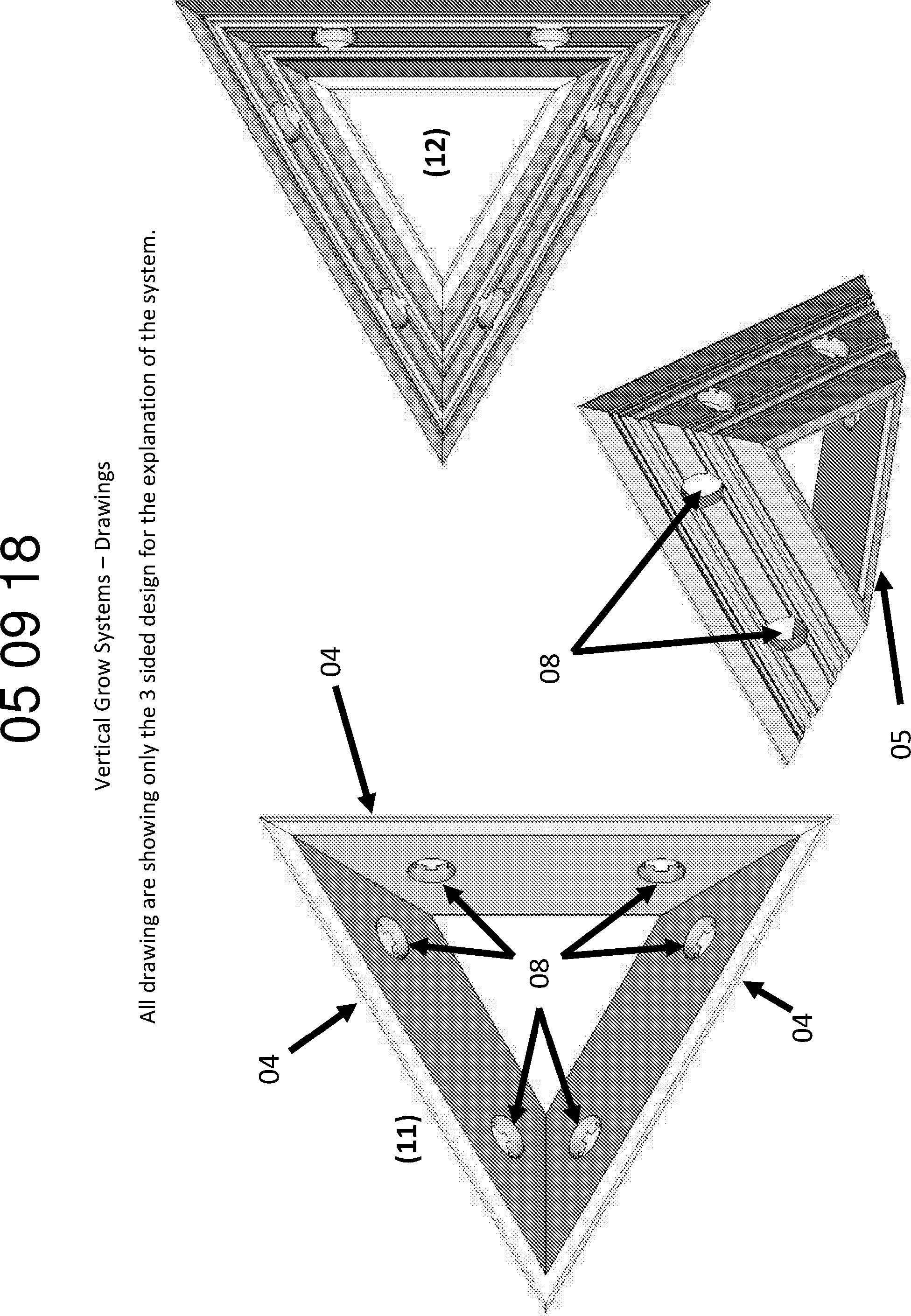 Figure GB2561803A_D0003