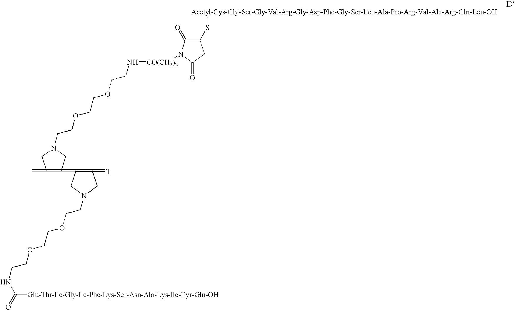 Figure US20080008760A1-20080110-C00078