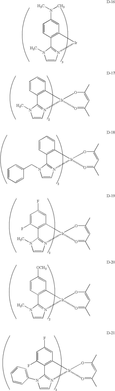 Figure US07504657-20090317-C00007