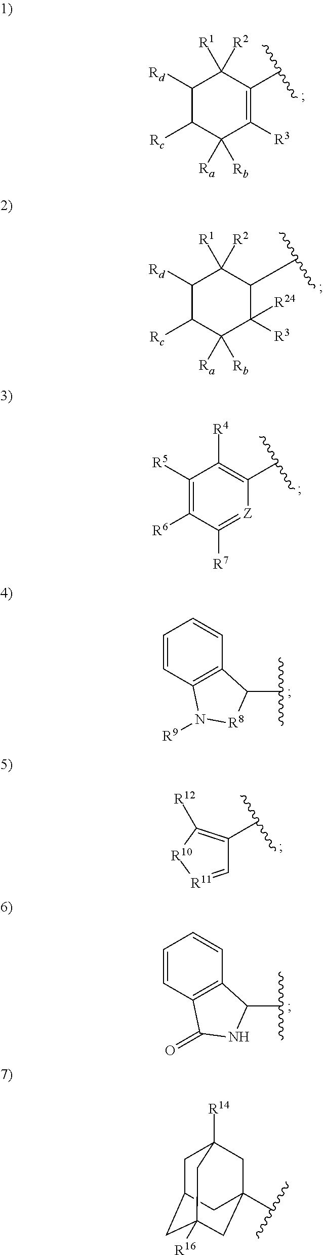 US9562022B2 - Opsin-binding ligands, compositions and