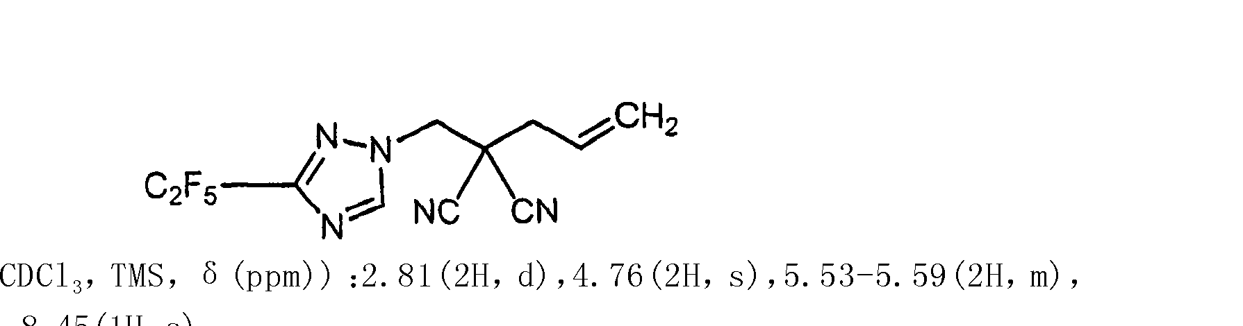 Figure CN101544606BD00431