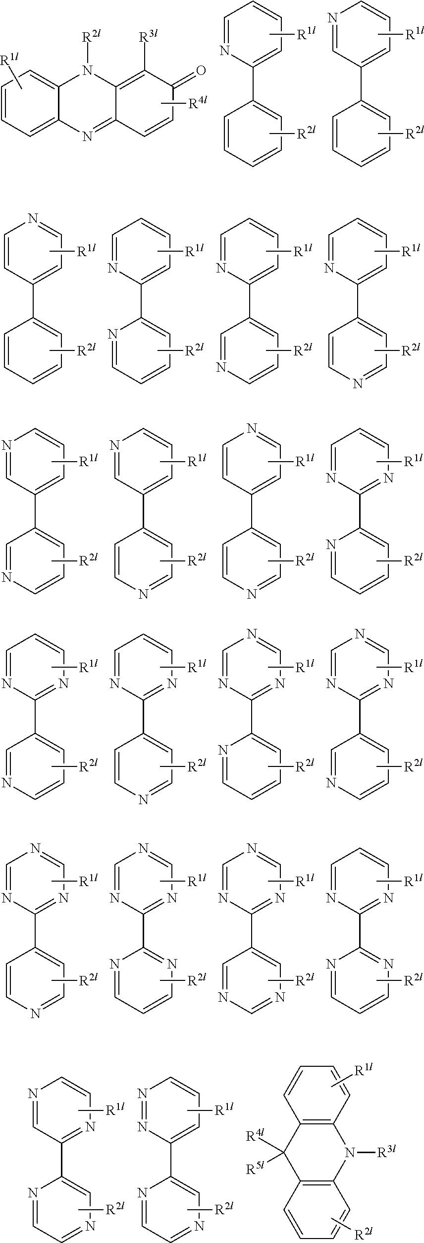 Figure US09818959-20171114-C00482