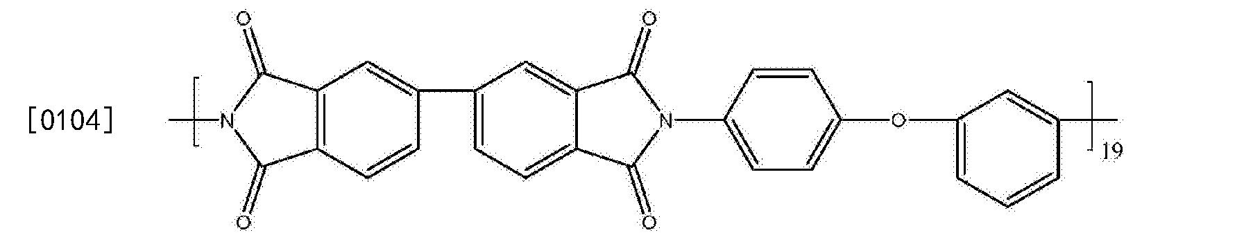 Figure CN104829837BD00162