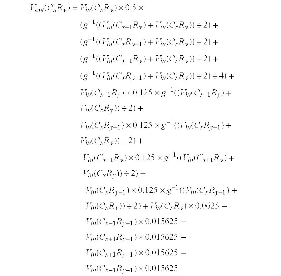 Figure US20030103058A1-20030605-M00015