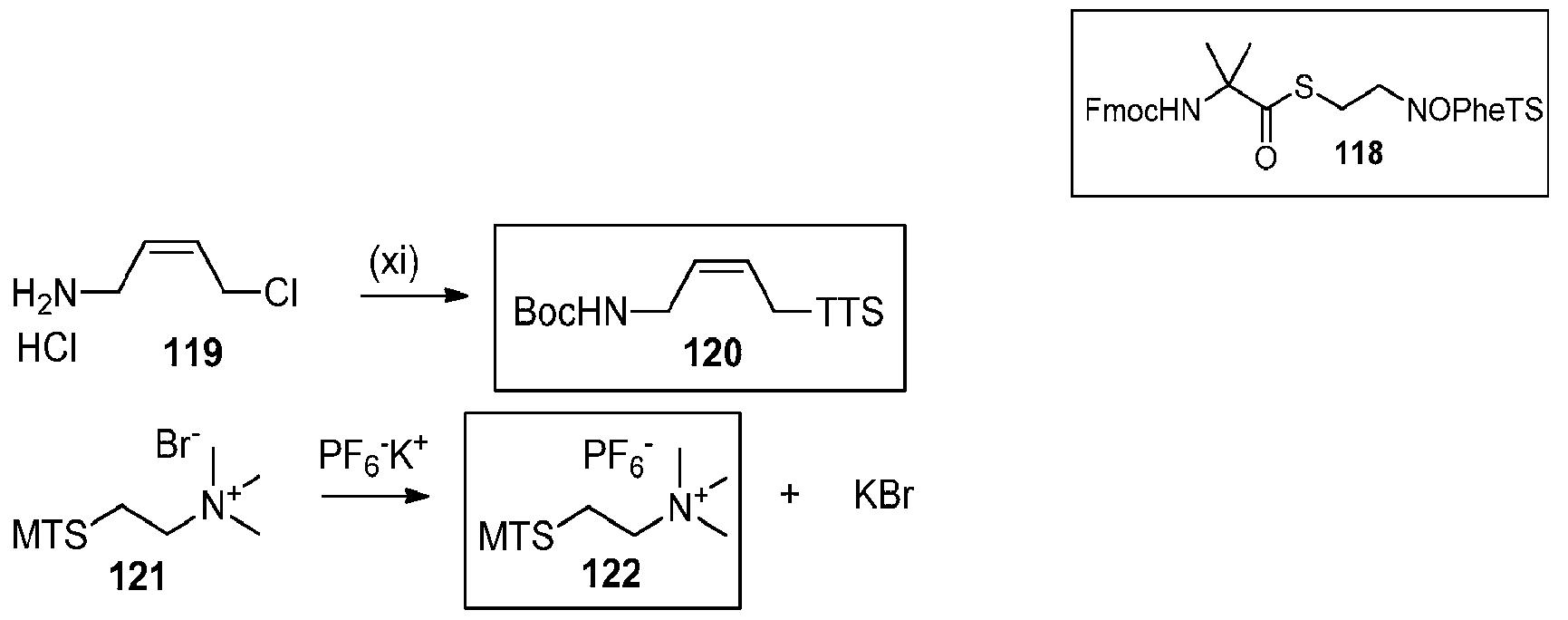Figure imgf000382_0003