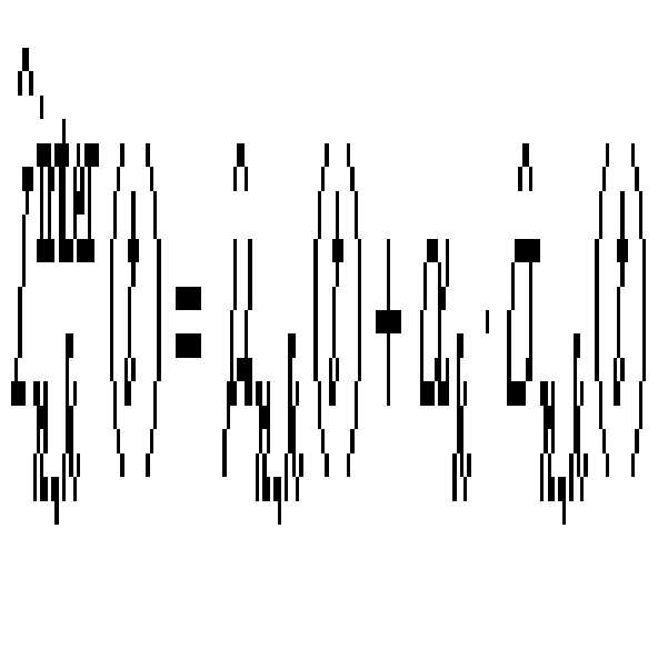 Figure 112006071726654-pat00021