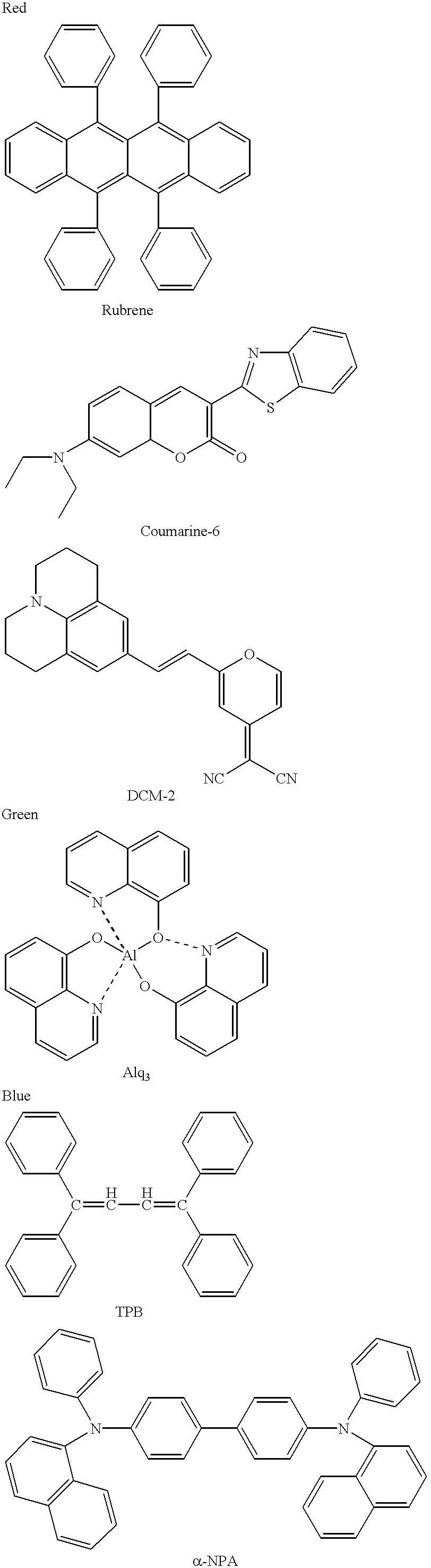 Figure US06372154-20020416-C00001