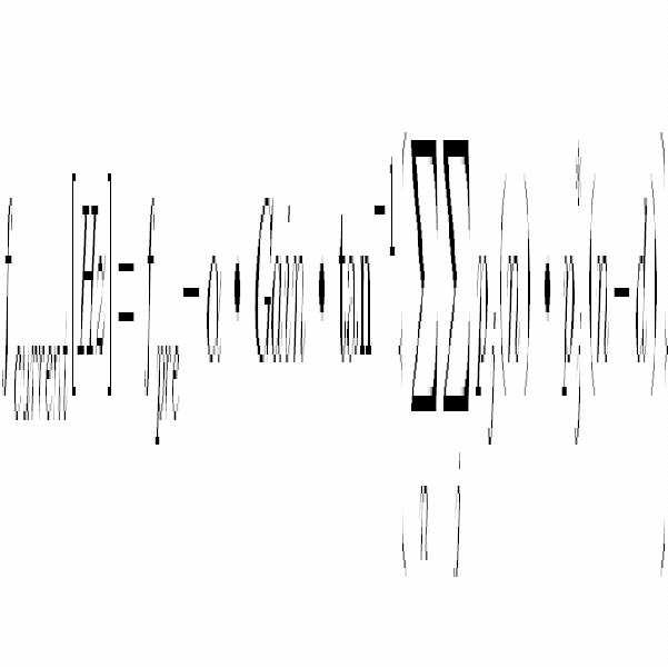 Figure 112005078618661-pat00001