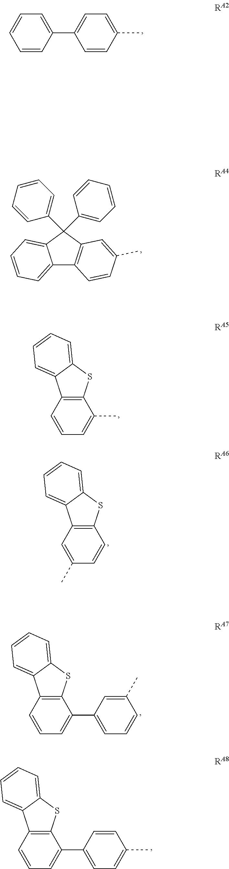 Figure US09761814-20170912-C00222
