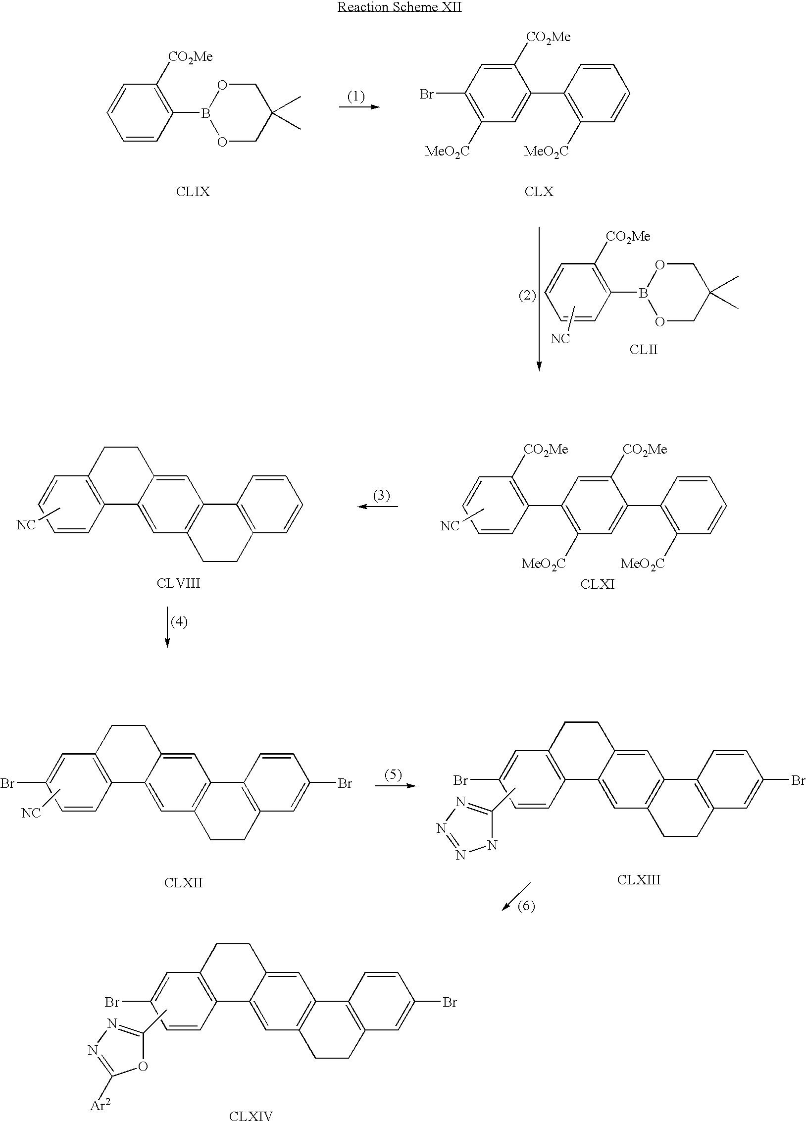 Figure US20040062930A1-20040401-C00050