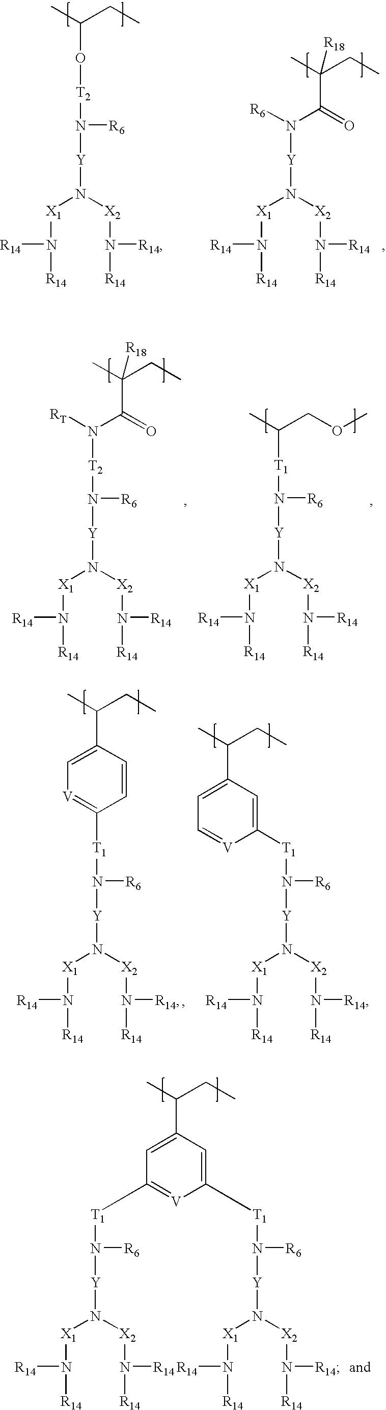 Figure US08986669-20150324-C00043
