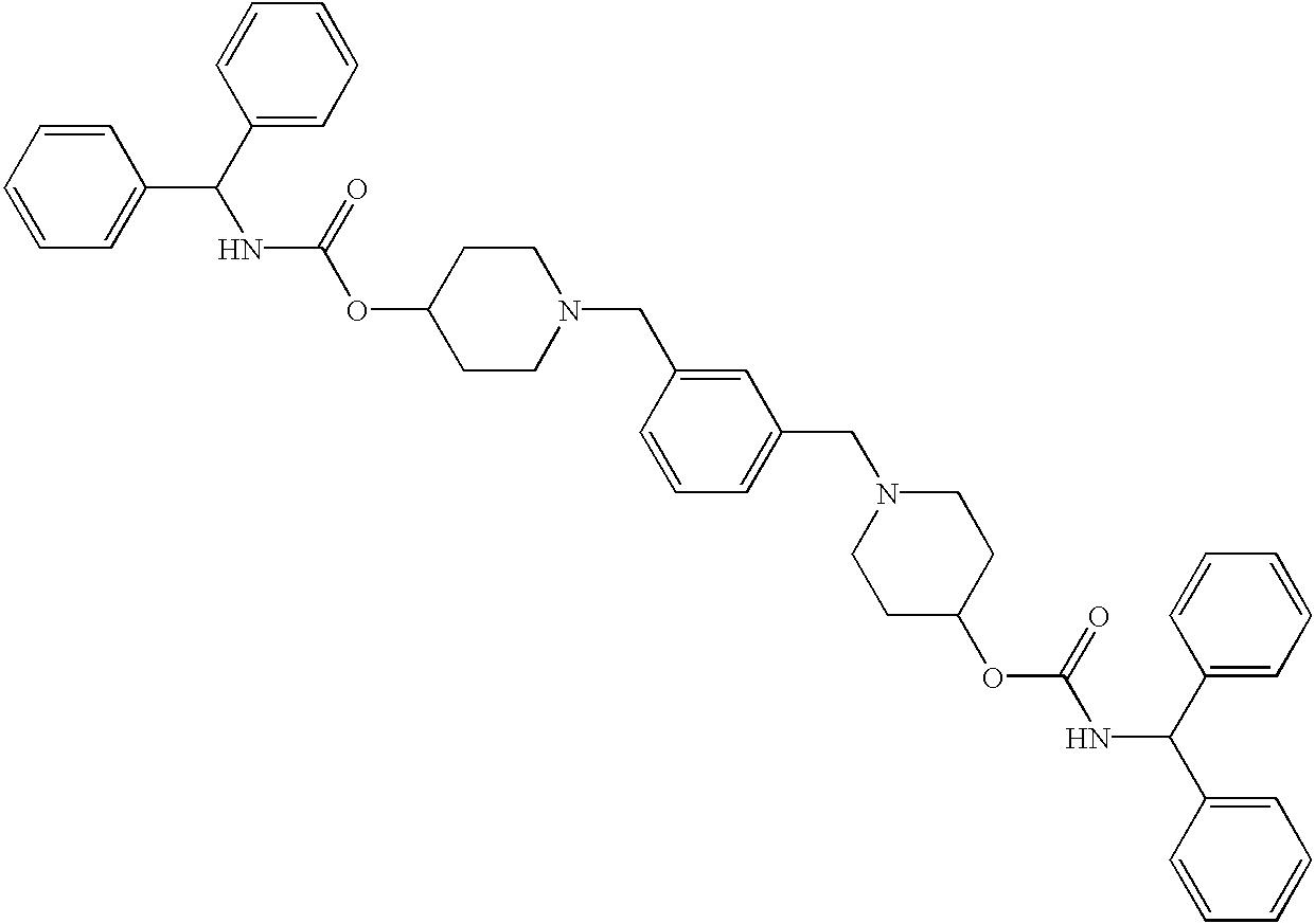 Figure US06693202-20040217-C00292