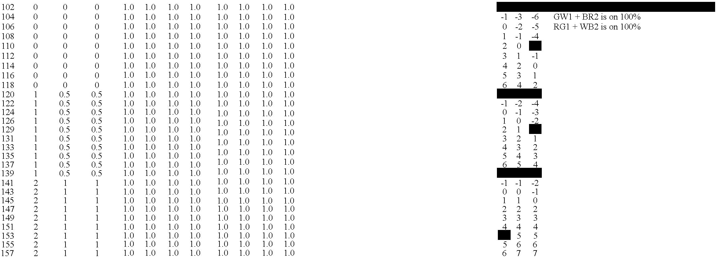 Figure US06324006-20011127-C00003