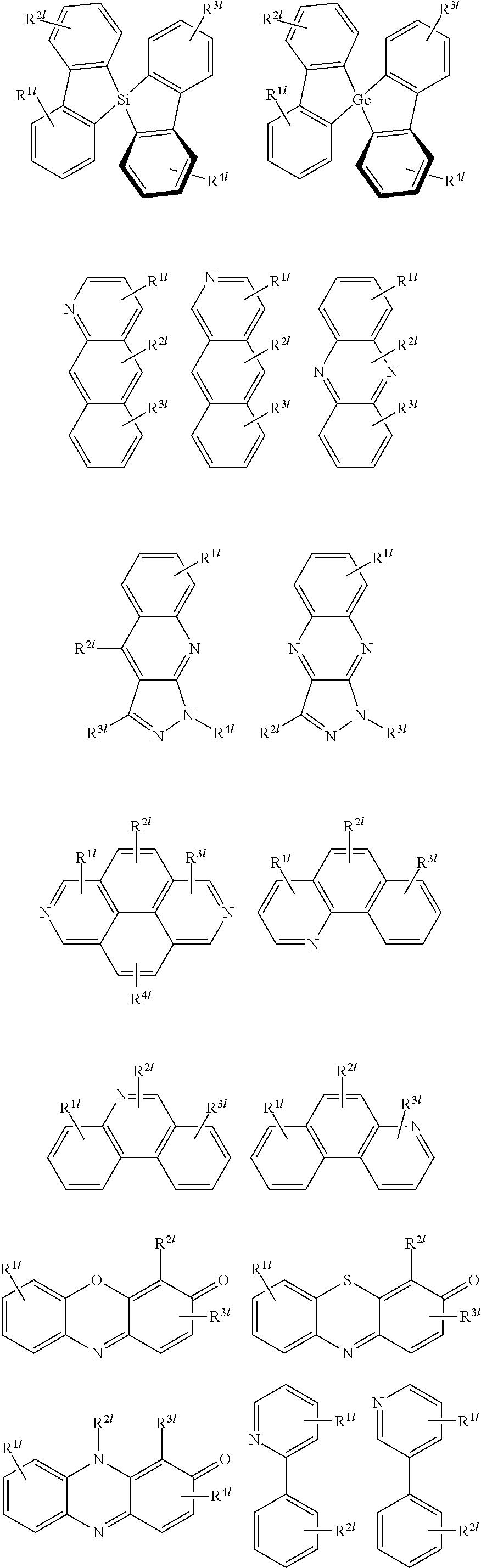 Figure US09818959-20171114-C00081