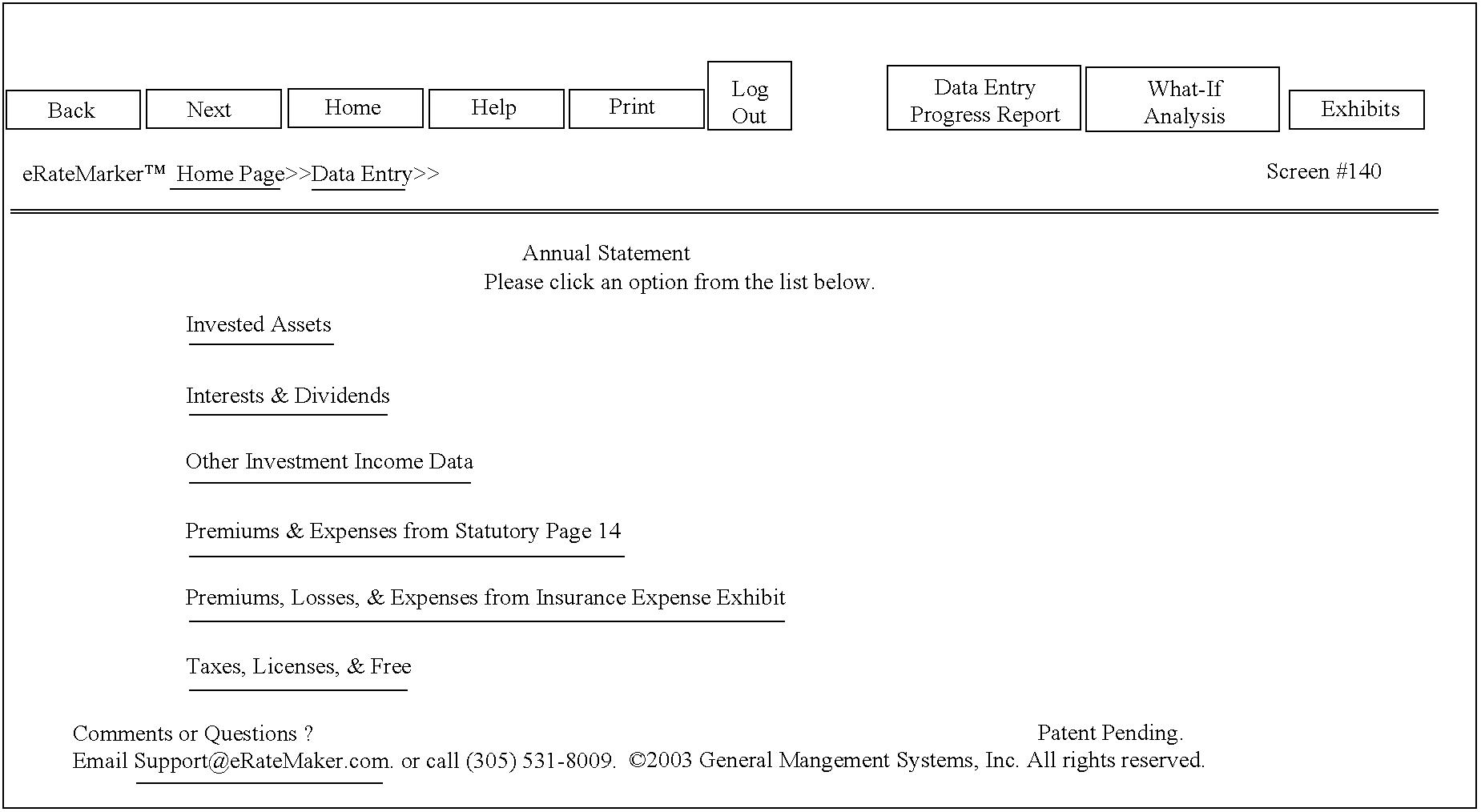 Figure US20040024619A1-20040205-C00025