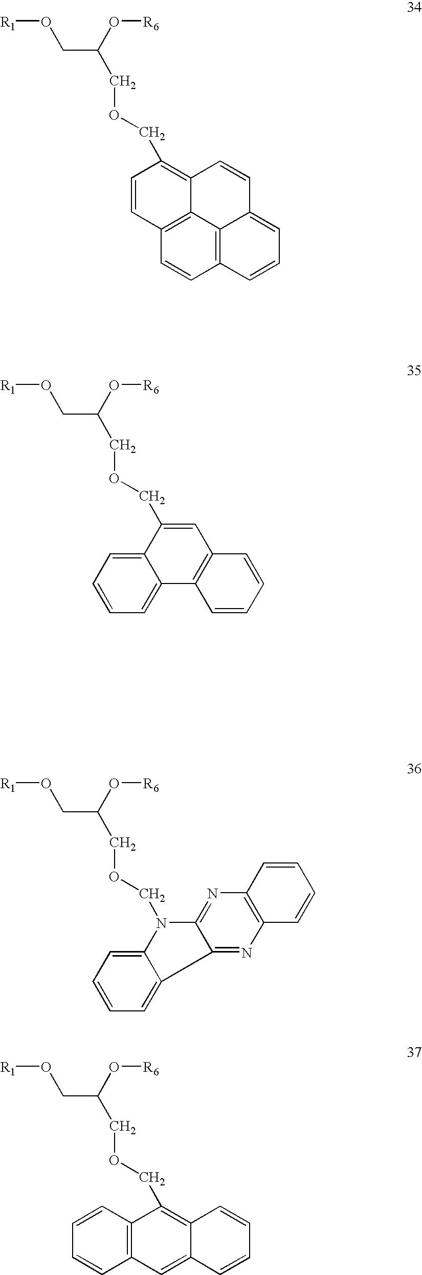Figure US20060014144A1-20060119-C00094