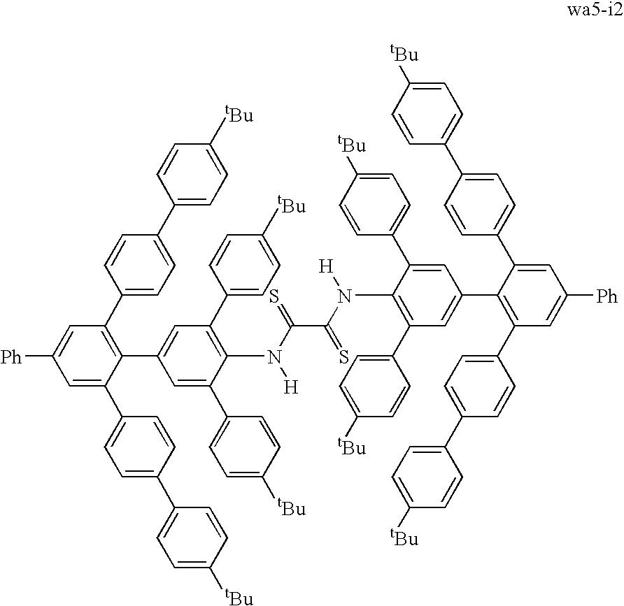 Figure US07056996-20060606-C00038