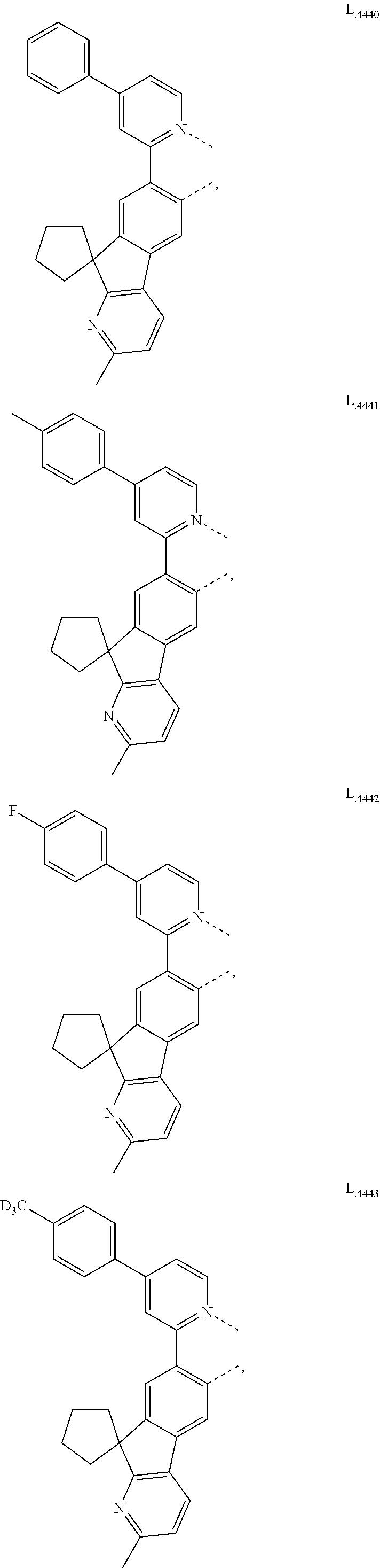 Figure US10003034-20180619-C00156