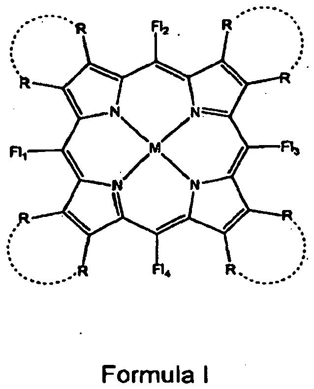 Ep2614684b1
