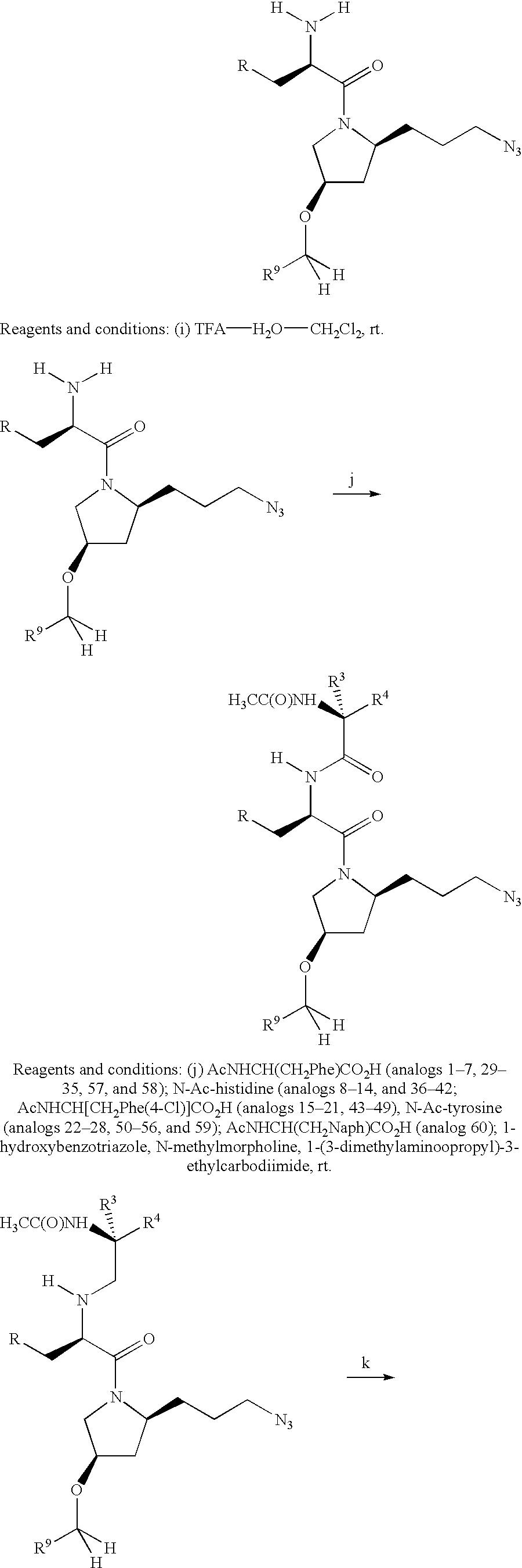 Figure US06911447-20050628-C00071