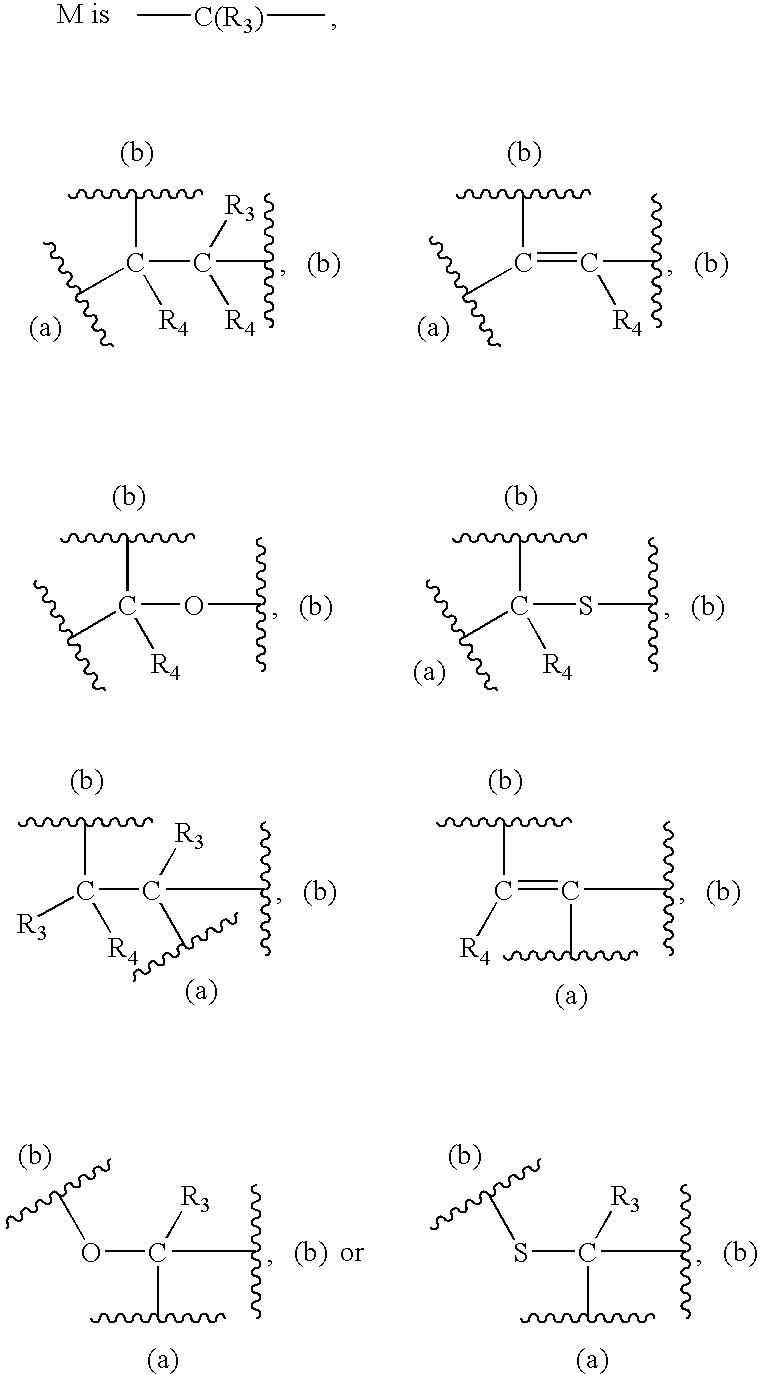 Figure US07939496-20110510-C00040