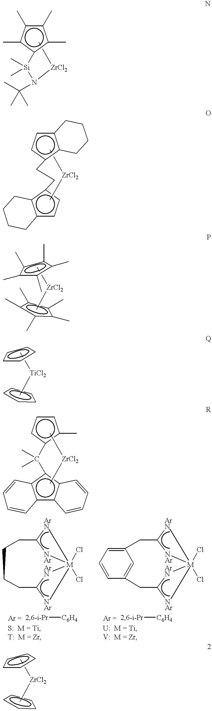 Figure US06417305-20020709-C00036