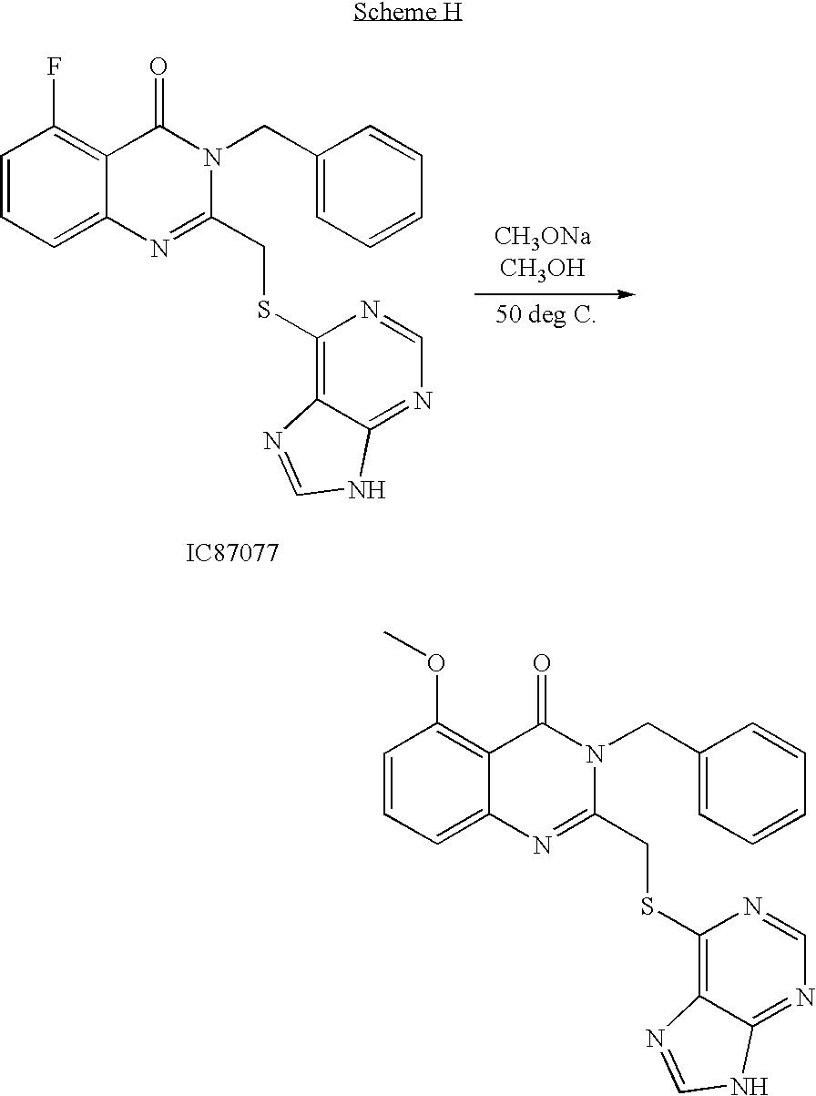 Figure US20100152211A1-20100617-C00090