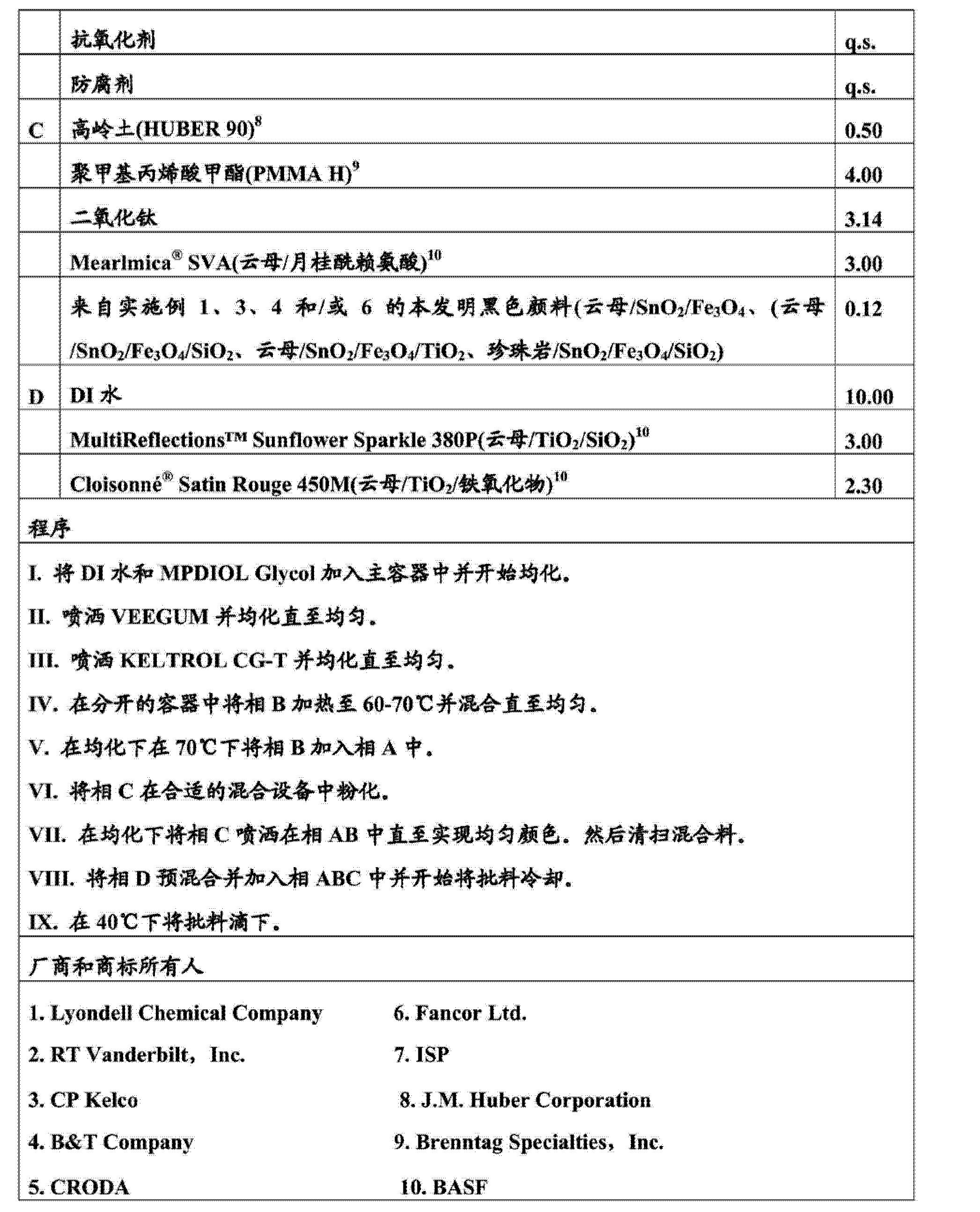 Figure CN103403102AD00161