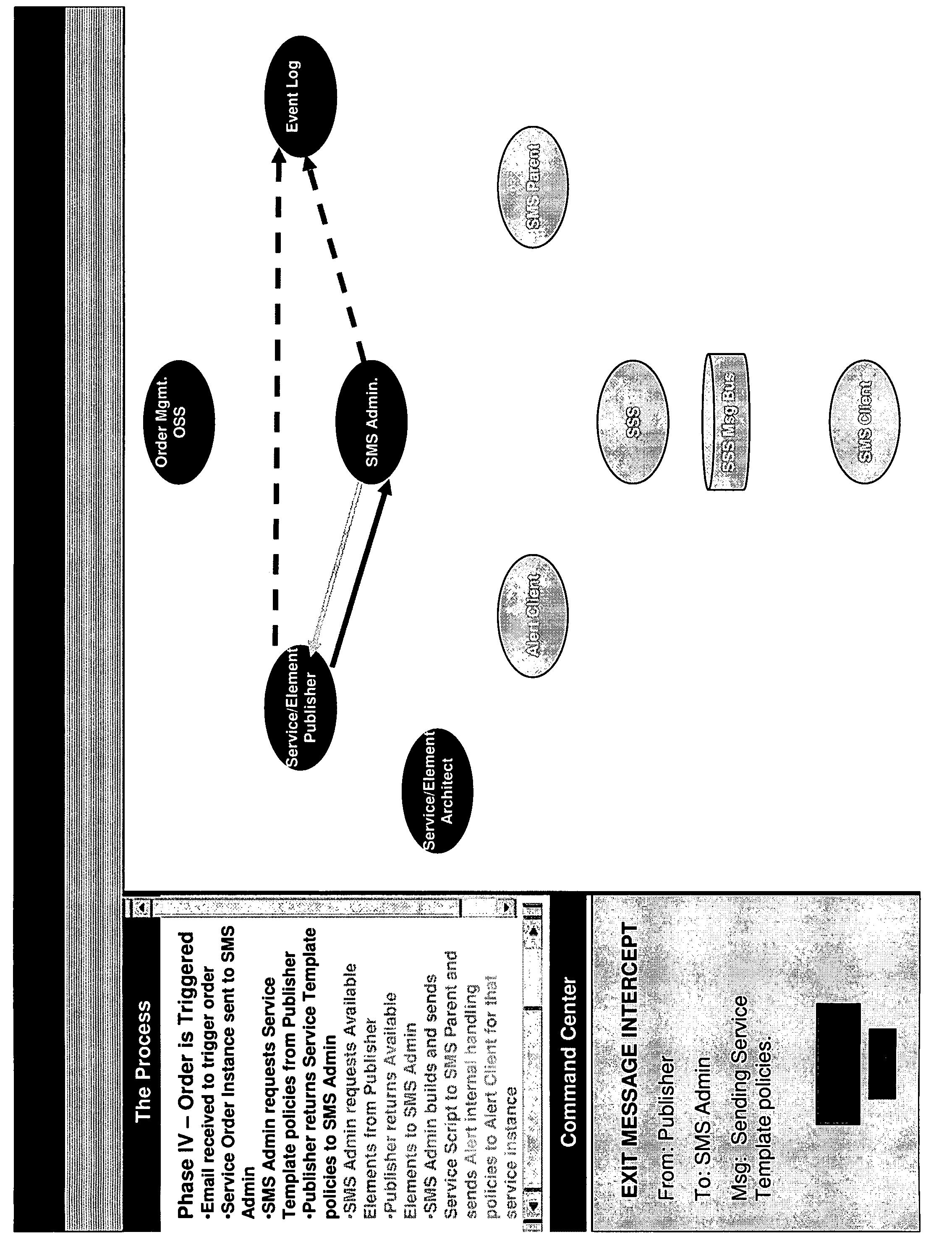 Figure US20080126406A1-20080529-P00314