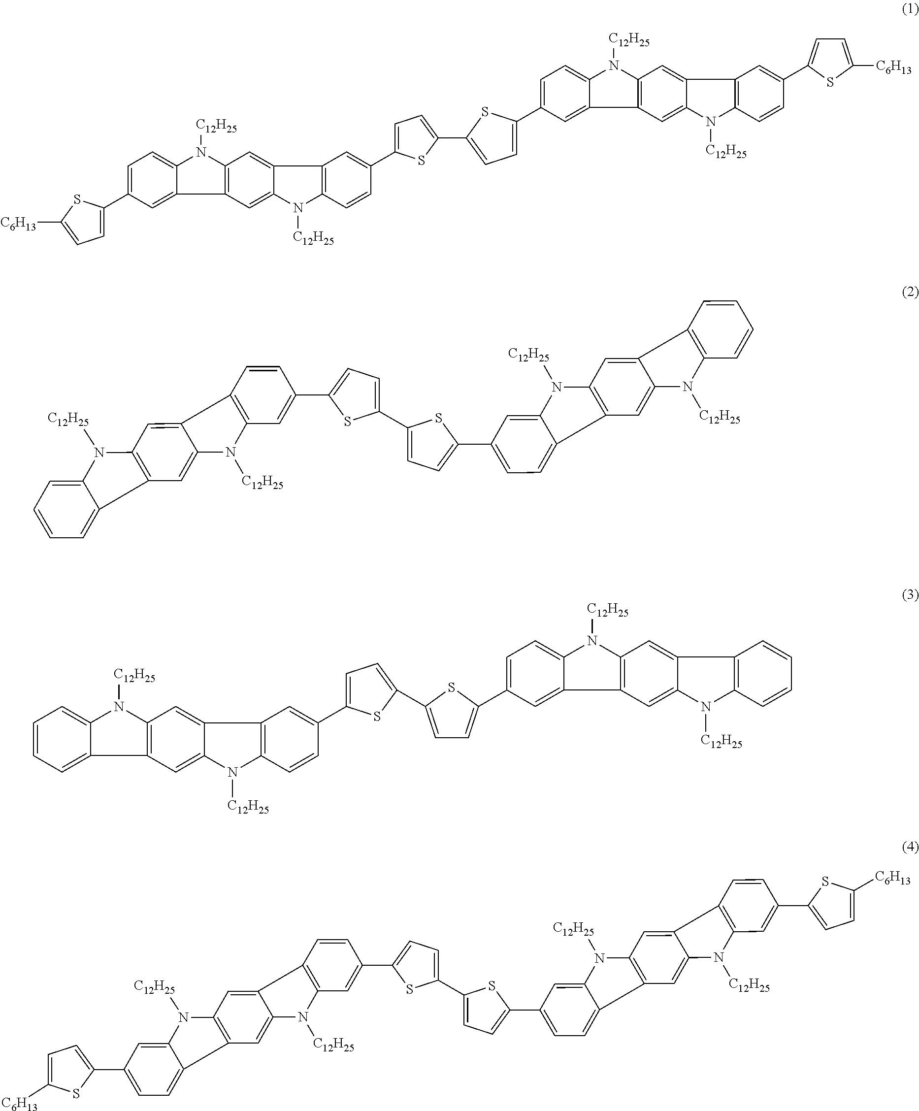 Figure US08003807-20110823-C00005