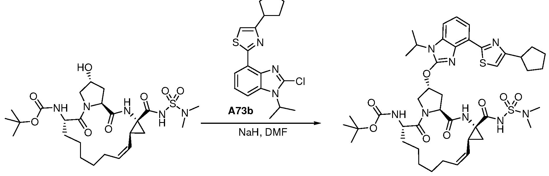 Figure imgf000228_0003