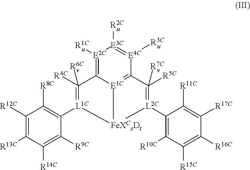Figure US08222356-20120717-C00006