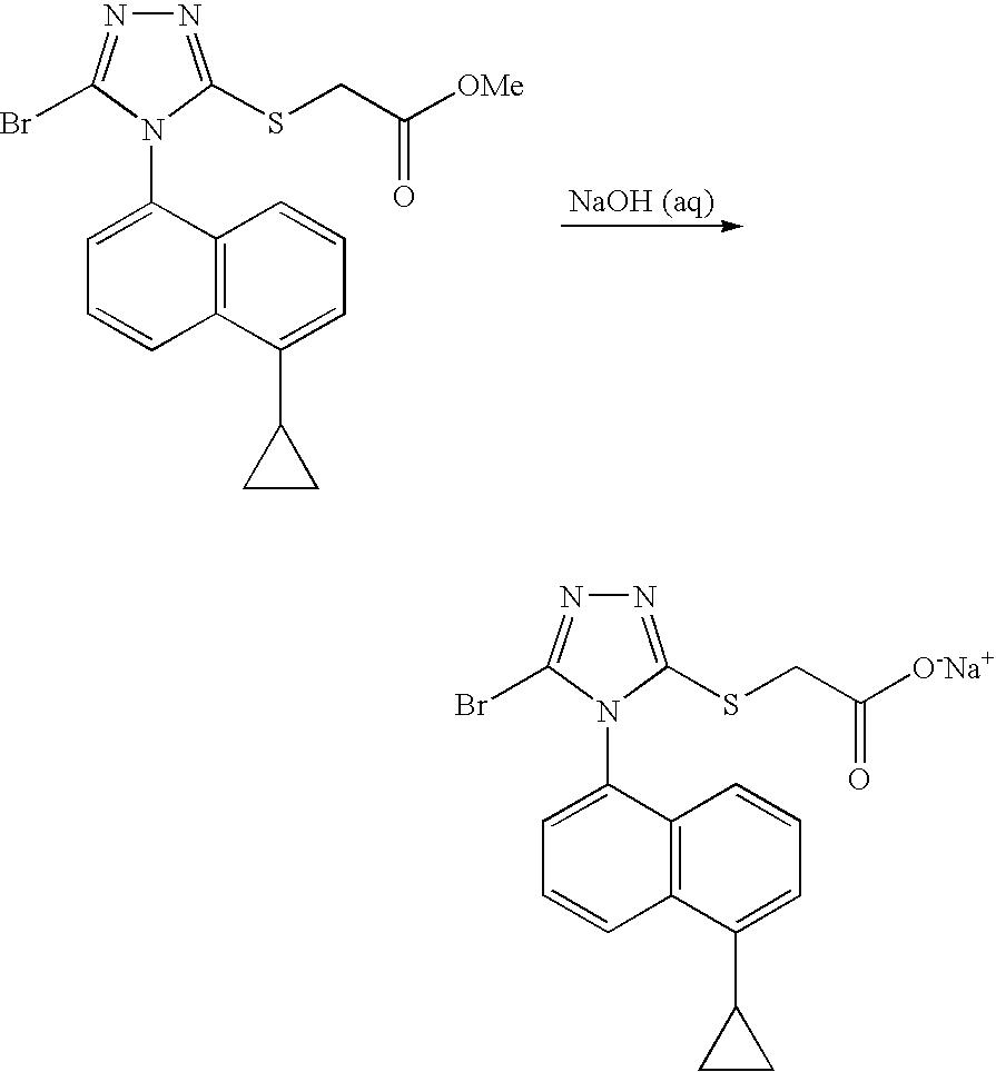 Figure US08242154-20120814-C00089