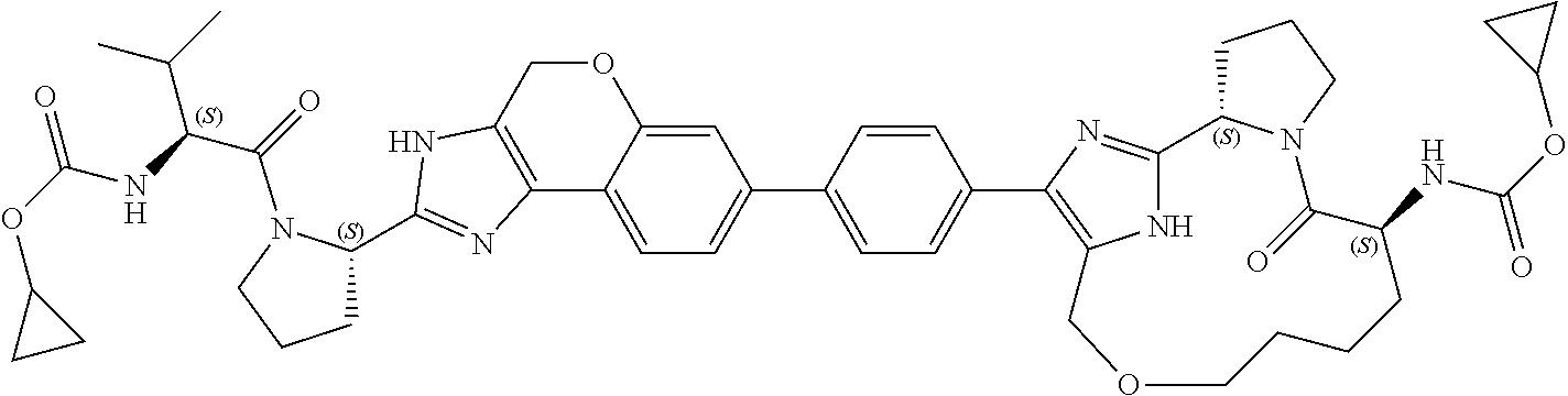 Figure US08933110-20150113-C00397