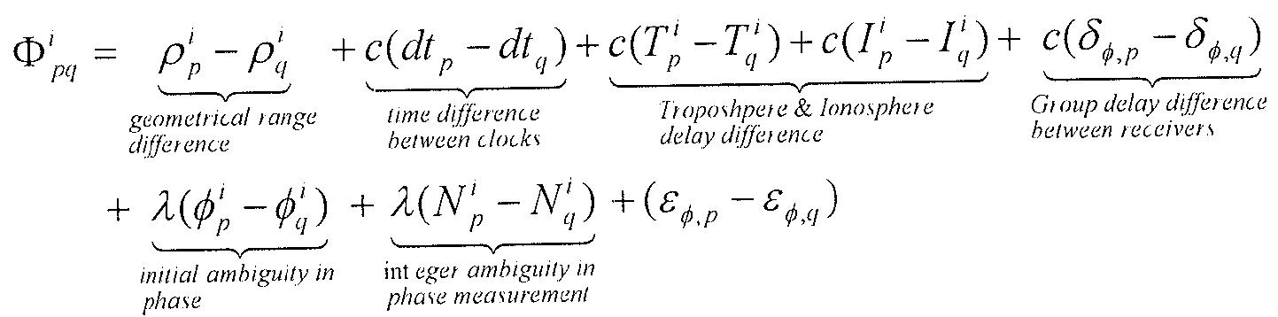 Figure 112011026357403-pct00030